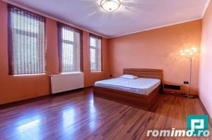 PRET REDUS! Apartament 3 camere în inima Aradului - imagine 1
