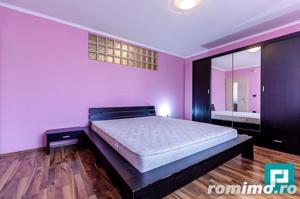 PRET REDUS! Apartament 3 camere în inima Aradului - imagine 3
