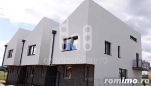 Casa la pret de Apartament - Selimbar Trifoiului - imagine 8