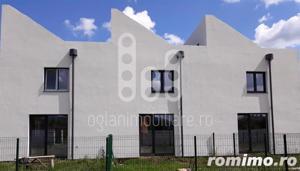 Casa la pret de Apartament - Selimbar Trifoiului - imagine 10