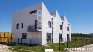 Casa la pret de Apartament - Selimbar Trifoiului - imagine 5
