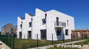 Casa la pret de Apartament - Selimbar Trifoiului - imagine 4