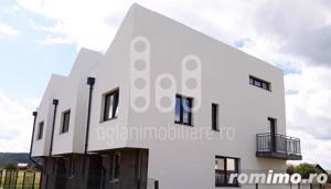 Casa la pret de Apartament - Selimbar Trifoiului - imagine 14