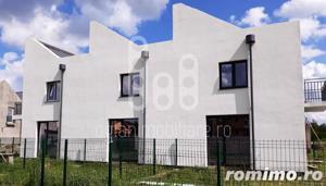 Casa la pret de Apartament - Selimbar Trifoiului - imagine 7