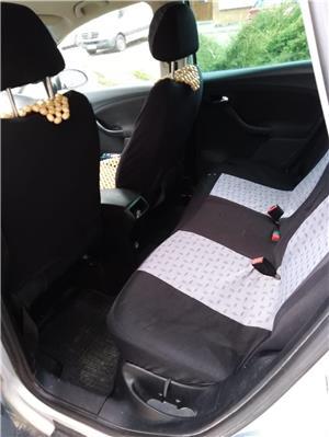 Seat Altea - imagine 7