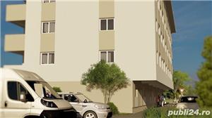 Apartament 2 Camere Dimitrie Leonida  - imagine 9
