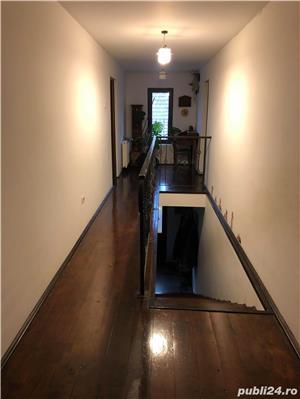 VAND casa p+m zona lunei 5 dormitoare 5 bai utilata mobilata!!! - imagine 6