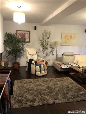 VAND casa p+m zona lunei 5 dormitoare 5 bai utilata mobilata!!! - imagine 9