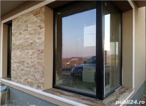 Casa de vânzare cu CF  Dezmir panorama deosebita - imagine 9