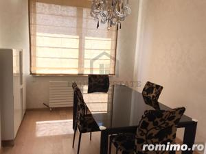 Apartament cu 3 camere in zona Dorobanti - imagine 18