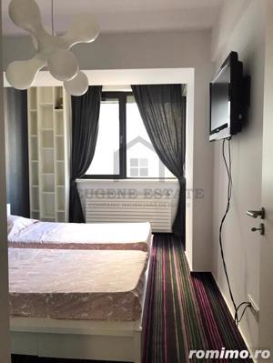 Apartament cu 3 camere in zona Dorobanti - imagine 13