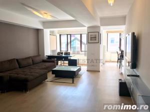 Apartament cu 3 camere in zona Dorobanti - imagine 3