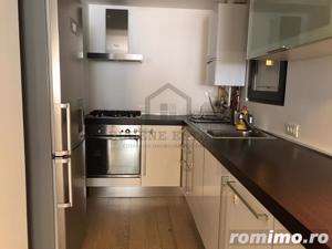Apartament cu 3 camere in zona Dorobanti - imagine 15