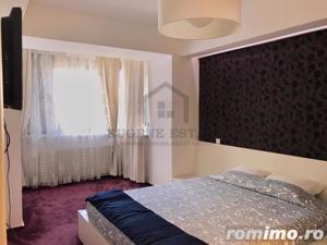Apartament cu 3 camere in zona Dorobanti - imagine 9