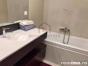 Apartament cu 3 camere in zona Dorobanti - imagine 20