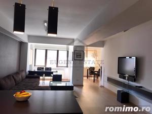 Apartament cu 3 camere in zona Dorobanti - imagine 4