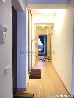 Apartament cu 3 camere in zona Dorobanti - imagine 19