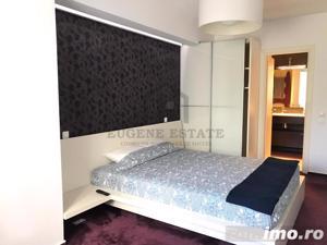 Apartament cu 3 camere in zona Dorobanti - imagine 8