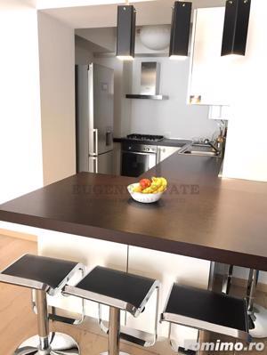 Apartament cu 3 camere in zona Dorobanti - imagine 17