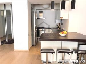 Apartament cu 3 camere in zona Dorobanti - imagine 16