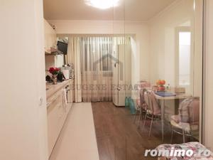 Apartament 3 camere, Constantin Brancoveanu - imagine 8