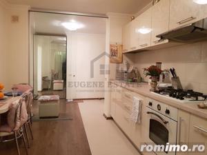 Apartament 3 camere, Constantin Brancoveanu - imagine 1
