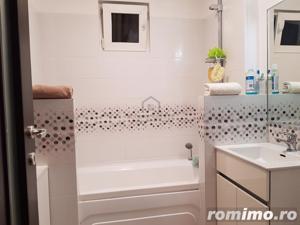 Apartament 3 camere, Constantin Brancoveanu - imagine 14