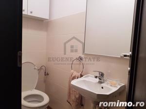 Apartament 3 camere, Constantin Brancoveanu - imagine 12