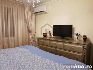 Apartament 3 camere, Constantin Brancoveanu - imagine 7