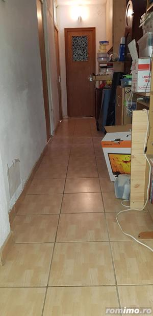Apartament cu 4 camere decomandat ,vedere catre mare. - imagine 12