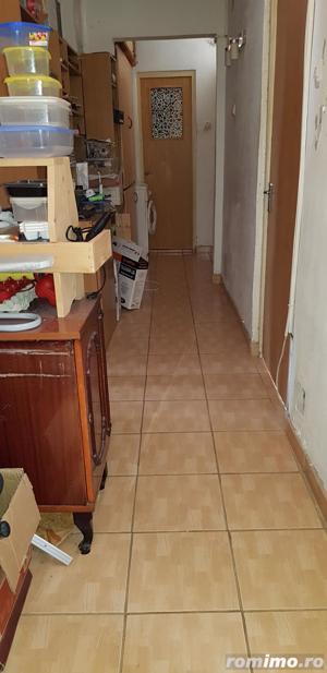 Apartament cu 4 camere decomandat ,vedere catre mare. - imagine 13