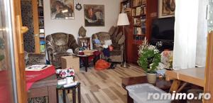 Apartament cu 4 camere decomandat ,vedere catre mare. - imagine 2