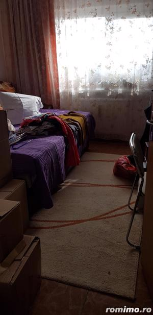Apartament cu 4 camere decomandat ,vedere catre mare. - imagine 7