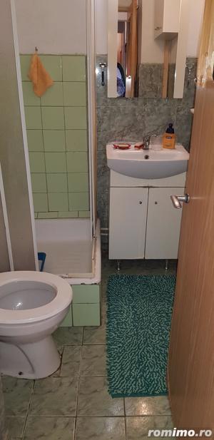 Apartament cu 4 camere decomandat ,vedere catre mare. - imagine 11