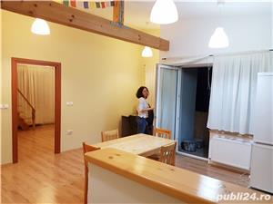 Inchiriez apartament Floresti, Sesul de Sus  - imagine 8