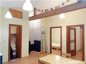 Inchiriez apartament Floresti, Sesul de Sus  - imagine 5