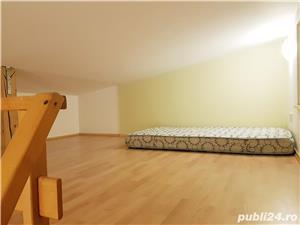 Inchiriez apartament Floresti, Sesul de Sus  - imagine 4