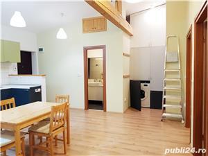 Inchiriez apartament Floresti, Sesul de Sus  - imagine 7