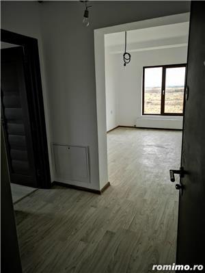 Ap. 2 camere et. 1 balcon+parcare-50.000 euro, braytim  - imagine 2