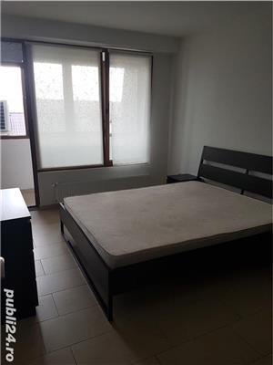apartament 3 camere cartier nou - imagine 5