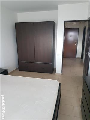 apartament 3 camere cartier nou - imagine 4