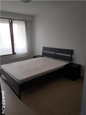 apartament 3 camere cartier nou - imagine 6