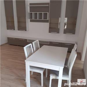 Apartament 2 camere bloc nou Capitol - imagine 2