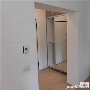 Apartament 2 camere bloc nou Capitol - imagine 4