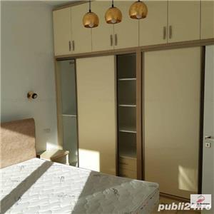 Apartament 2 camere bloc nou Capitol - imagine 8