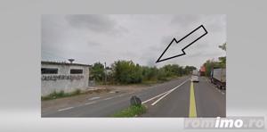 Teren intravilan 2.431 mp in Corabia, Olt - imagine 5