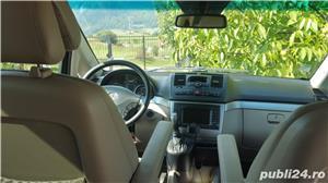 Mercedes-benz Viano - imagine 11