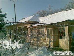 Casa de vânzare  - imagine 4