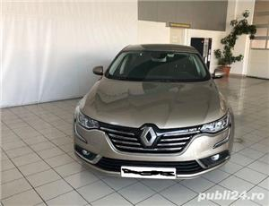 Renault Talisman - imagine 1