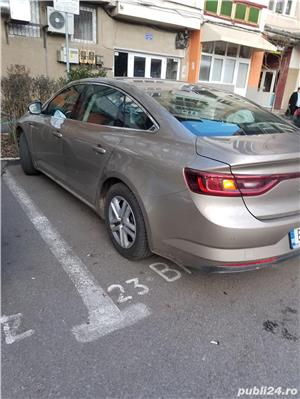 Renault Talisman - imagine 5